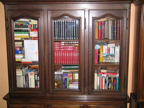 beautiful bookcases for sale beautiful original french oak bookcase for sale antiques