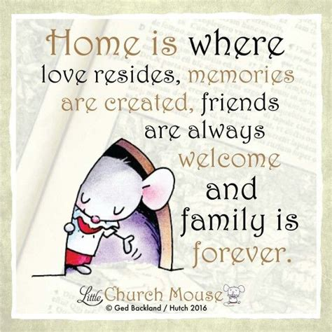 home quotes  pinterest