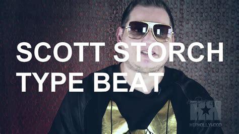 arabic rap instrumental scott storch type beat arab rap beat instrumental prod