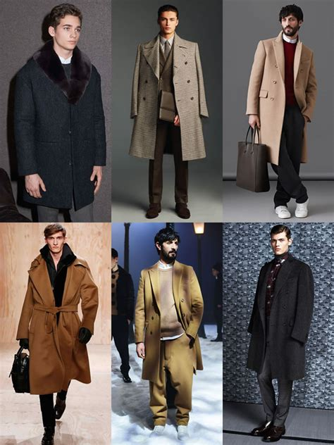 how to wear s anti fit oversized clothing trend