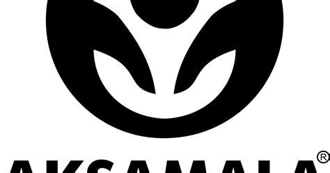 lowongan kerja graphic design yogyakarta lowongan kerja di aksamala yogyakarta content writer