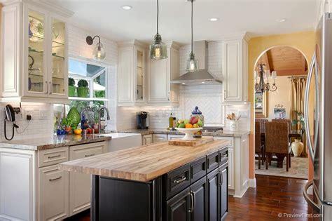 kitchen cabinets san diego yelp miramar kitchen bath 18 photos 26