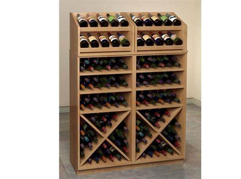 Store Display Racks by Retail Wine Racks And Wine Shelves Restaurant Wine