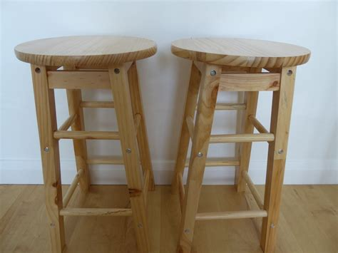 breakfast bar table top fold breakfast bar table 187 1 seater 2 seater breakfast bar set folding table stools