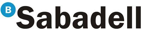 banco sabadell bank logos cotizaci 243 n de banco sabadell sab bancos en el mercado