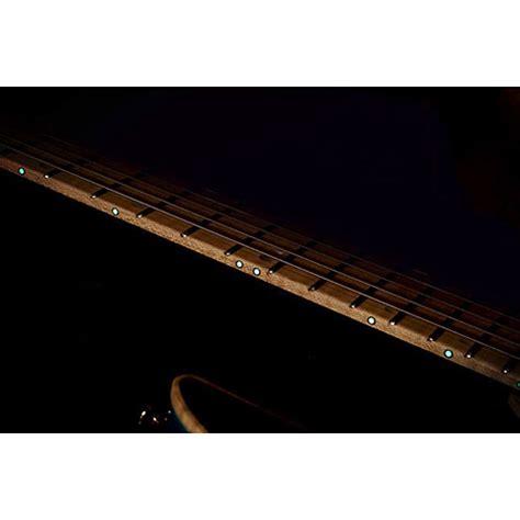 Gitar Ibanez Premium Paketan 1 ibanez rg1027pbf cbb premium 171 e gitarre