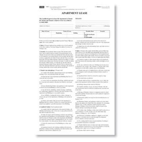 Apartment Rental Application Ct Connecticut Lease Forms Apartment House Commercial Lease