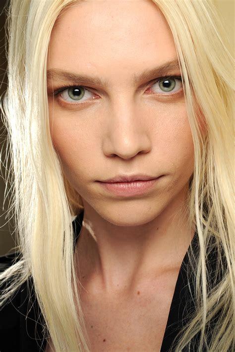 scandinavians and high cheekbones aline weber alchetron the free social encyclopedia