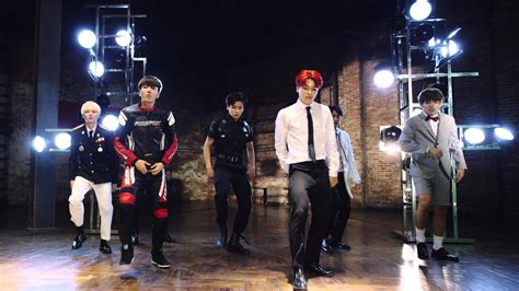 bts dope wallpaper hd bts 방탄소년단 쩔어 official mv youtube