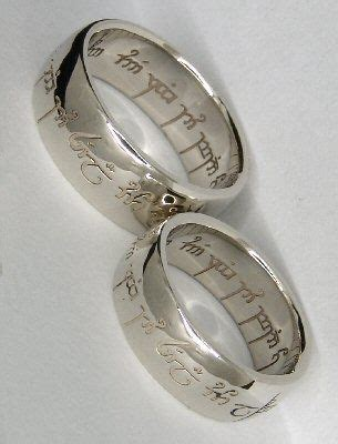 Binary Wedding Band Because Geeks Get Married by 1000 Ideas About Wedding Ring Tattoos On Ring
