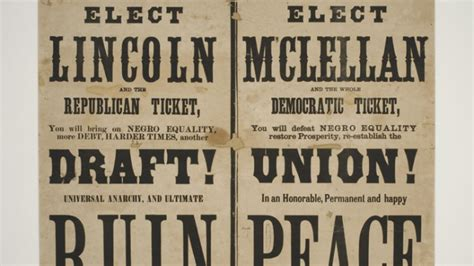 lincoln re election lincoln s fought civil war re election 150 years ago
