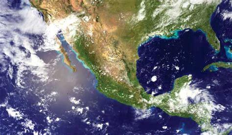 imagenes satelitales de venezuela gratis en vivo fotografia satelital world map weltkarte peta dunia