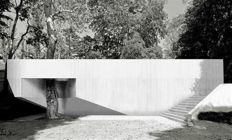 giardini venice biennale venice biennale giardini pavilions by raaaf e