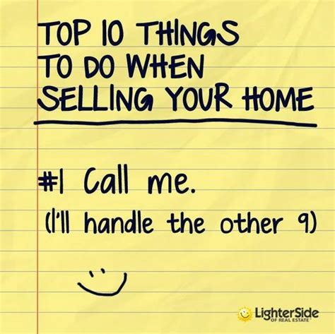 new home brokers ltd serving new home buyers in lubbock 40 best real estate funnies images on pinterest real