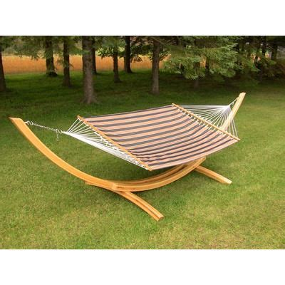 vivere quilted fabric hammock renaissance