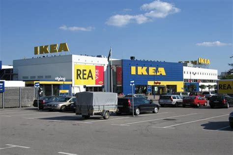 ikea to double sourcing from india latest news updates ikea to double purchases of india made products for its