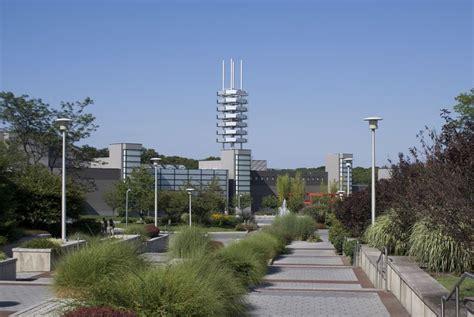 Mba Program Stony Brook by Stony Brook Sat Scores Acceptance Rate