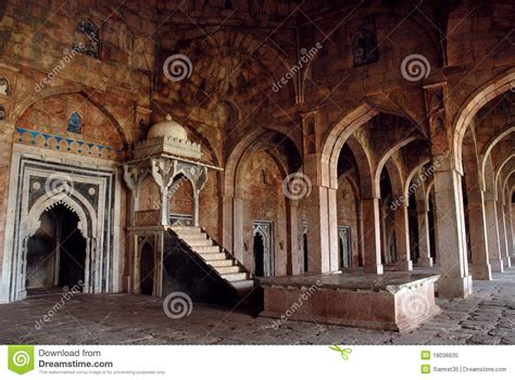 ancient architecture  india royalty  stock photo