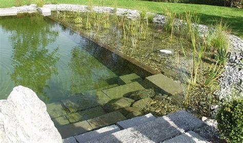 piscine casa como hacer una piscina en casa