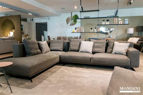 fenomenologia tostapane prezzi divani ad angolo 28 images divani ad angolo