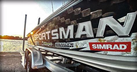 sportsman boats blog the official sportsman blog sportsman boats
