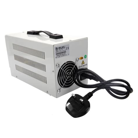 variable bench power supply variable linear adjustable lab dc bench power supply 0 30v 0 10a ebay