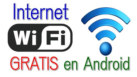 tutorial como tener internet gratis en tu celular android internet gratis en tu movil android youtube