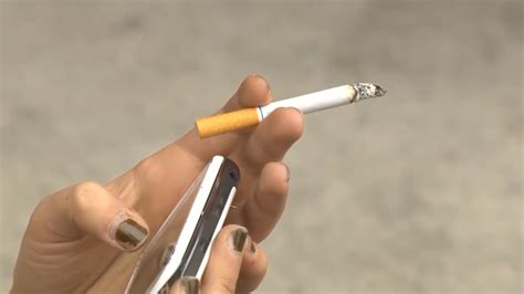 legal age to buy a house maine raises legal age to buy tobacco to 21 wgme