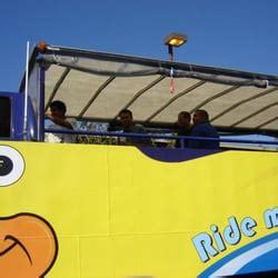 Pep Boys Pch Long Beach - pep boys 44 foto s 315 reviews garages 4645 e pacific coast hwy long beach