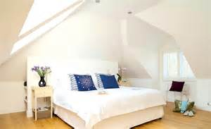 Loft Bedroom Ideas by Loft Conversion Bedroom Ideas