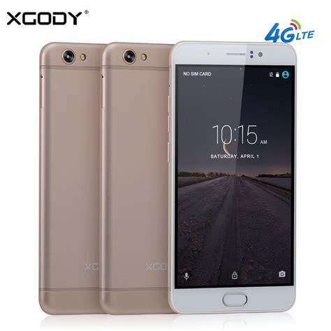 Android Polytron Ram 1gb xgody y16 6 0 inch 4g smartphone android 6 0 1gb ram 8gb