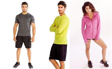 best wholesale companies top wholesale clothing companies hatchet clothing