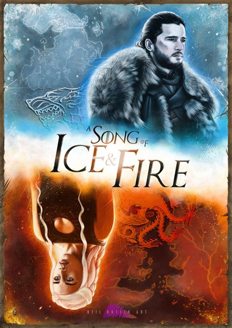 0007466064 a song of ice and a song of ice and fire by piratebutl23 on deviantart