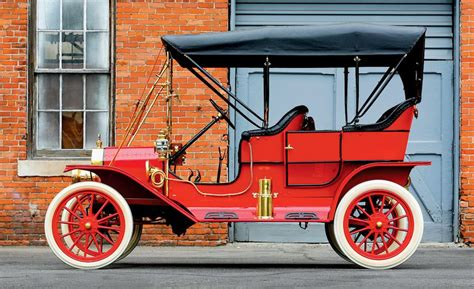 free auto repair manuals 1909 ford model t security system service manual 1909 ford model t door removal model t ford forum how do you remove front