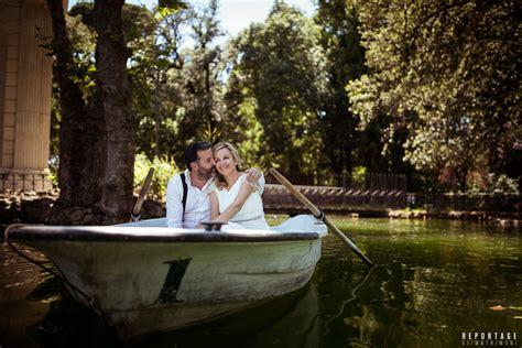 consolato roma matrimonio al consolato di spagna a roma reportage di