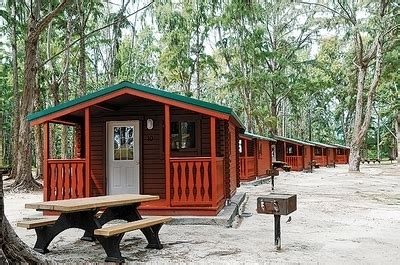 bellows afs cabins images frompo 1