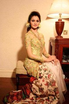 Harga Ratus Sariayu fashion fashion42beauty