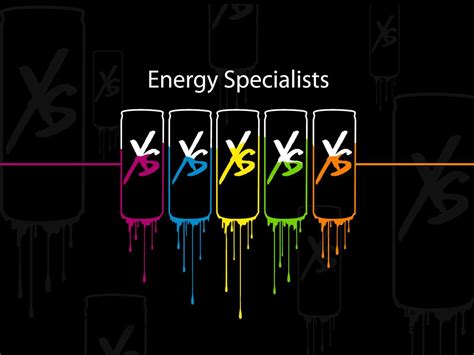 energy drink benefits xs energy drink review update may 2018 8 things you