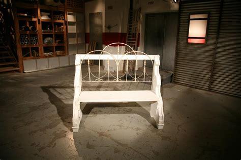 flea market flip from dull storage unit to rad record cabinet hgtv s decorating design blog