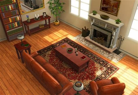 hire a home decorator busygamer com the official busy gamer website 187 sims 3