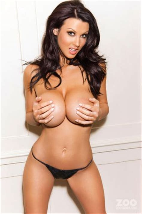 Fantasy Of The Week Alice Goodwin