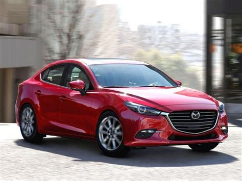 blue book value used cars 2012 mazda mazda3 parking system used cars amazing kelley blue book value used cars for sale high definition wallpaper pictures