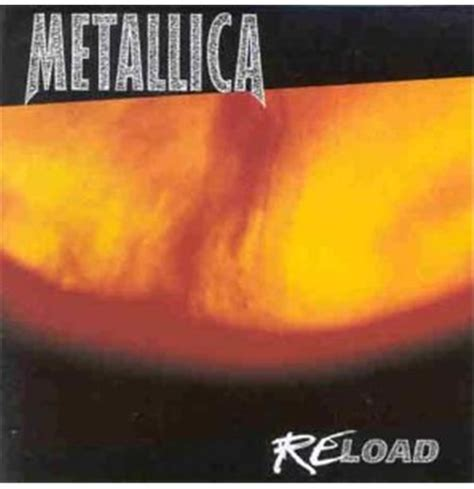 metallica record sales official metallica vinyl record 244324 buy online on offer