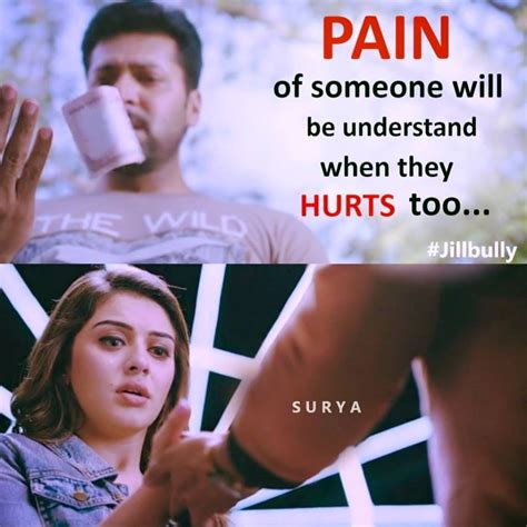 dhanush movie images with love quotes sad tamil movie images with love quotes for whatsapp facebook
