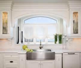 kitchen windows ideas 10 kitchen window ideas to boost your mood in the kitchen