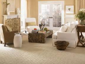Living Room Silver Carpet Design Decorating Tips For Your Home