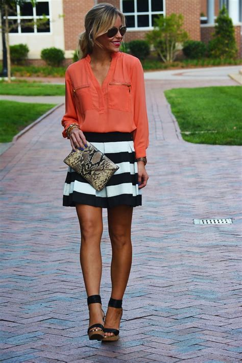 New Found Fashionista by Fashionista Discovered My New Style