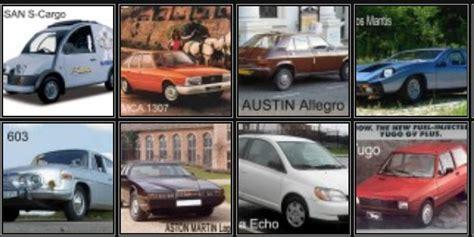 H Sslichstes Auto Der Welt by Posts Tagged Schrecklich At Autoblog Deutschland