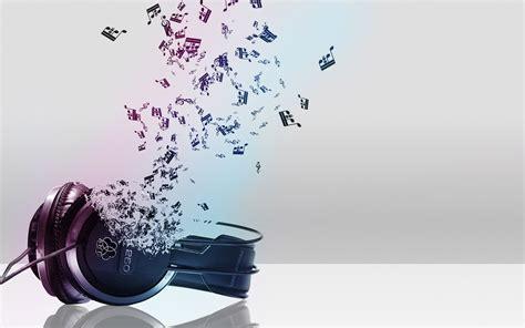 wallpaper design abstract music cool abstract music headphone s wallpaper desktop hd