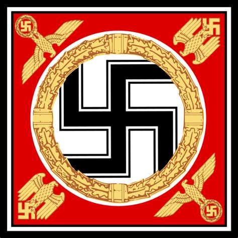 imagenes simbolos nasis s 237 mbolos y banderas nazis im 225 genes taringa